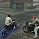 Bike Hunter War 3D : New Moto Race Bike Game 2021 - Androidアプリ