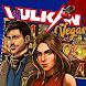 Vulkan Vegas 2021 - slot machines
