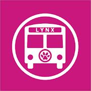 LYNX Bus Tracker