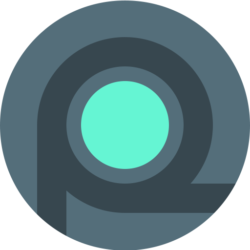 Rounder Icon Pack For Solo For PC Windows (7, 8, 10 and 10x) & Mac Computer