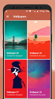 Eight the Icon Pack
