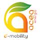 Acea e-mobility per PC Windows