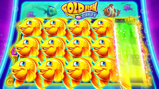 Jackpot Master Slots screenshots 20