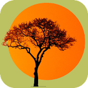 Kruger National Park FieldApp Lite