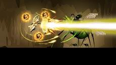 スティックマンレジェンド:シャドウファイトソードバトルゲーム - Stickman Legendsのおすすめ画像3