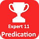 Expert 11 : IPL T20 Team Prediction & Wining Tips per PC Windows