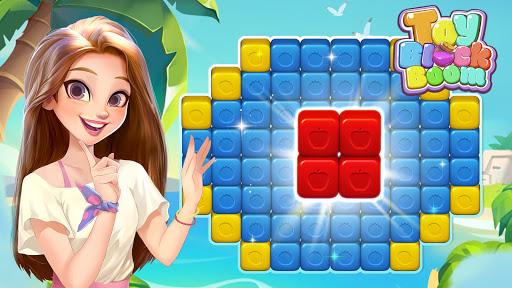 Toy Block Boom - Classic & Crush & Blast 2.3.0 screenshots 7