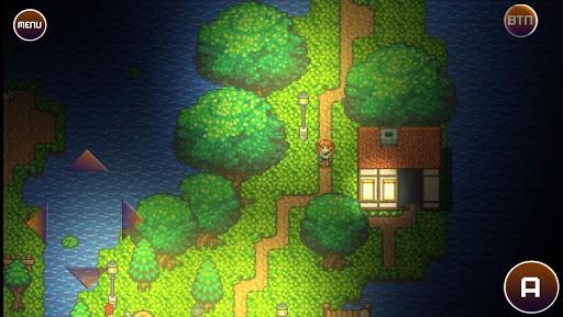 No One Lives in Heaven - Open World - RPG screenshots 2