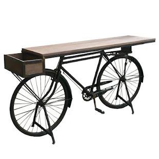 Wood Furniture Design 3001 Screenshots 15