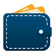 Loyalty Card Wallet