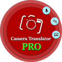 All Language-Camera Translator PRO