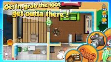 Robbery Bob 2: Double Troubleのおすすめ画像3