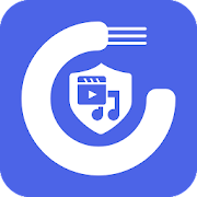 Media File Recovery: Recover Deleted Video & Audio