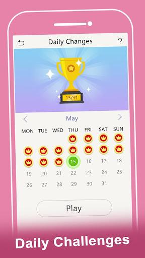 Sudoku Fun - Free Game  screenshots 3