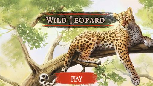 The Leopard  screenshots 1