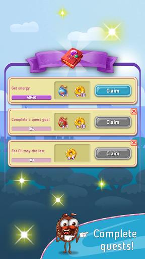 Jolly Battle - Board kids game for boys and girls! 1.0.1119 screenshots 1
