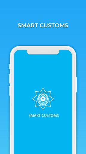 Smart Customs 1.3.4 Screenshots 1