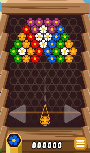 Beehive Bedlam 4.40 screenshots 6