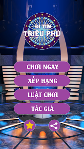 Trieu Phu – Ty Phu: Mobile 1