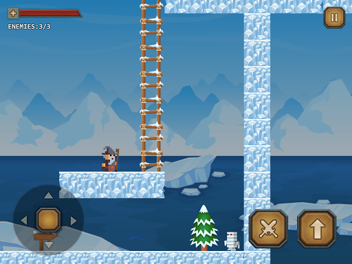 Epic Game Maker - Create and Share Your Levels! 1.95 Screenshots 17