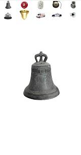 Bells Sounds 2