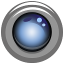 IP Webcam Pro