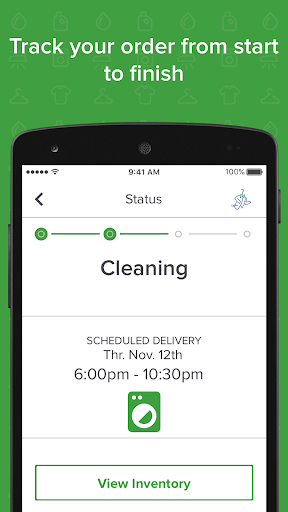 Download On The Go Laundry Free For Android On The Go Laundry Apk Download Steprimo Com