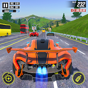Car Racing Games Free 3D : Offline Car Games 2021