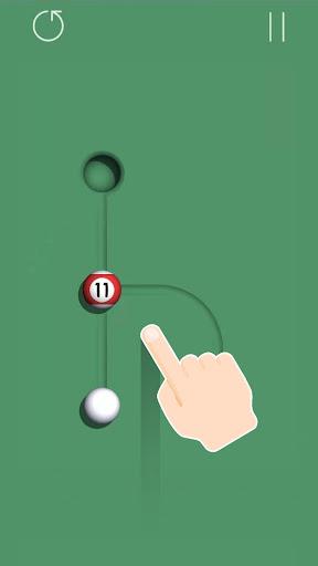 Ball Puzzle - Ball Games 3D 1.5.5 screenshots 3