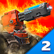Defense Legends 2: Commander Tower Defense - Androidアプリ