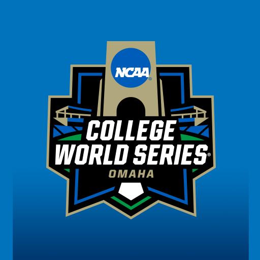 NCAA Men's College World Series