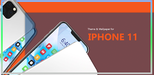 Download Theme For Iphone 11 Iphone 11 Pro Pro Max Apk For Android Latest Version