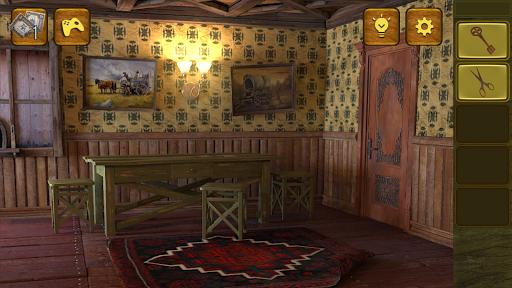 Wild West Escape 1.1 screenshots 15