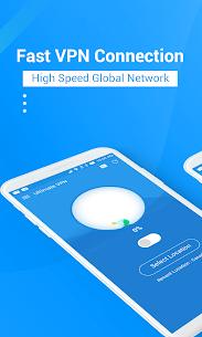 افضل تطبيق في بي ان APK مجاني للاندرويد VPN 1