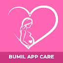 BUMIL CARE