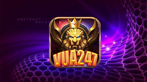 Slots Nu1ed5 Hu0169 - Game u0110u00e1nh Bu00e0i u0110u1ed5i Thu01b0u1edfng : Vua247  screenshots 2