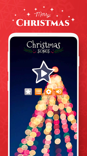 Christmas Songs screenshots 1