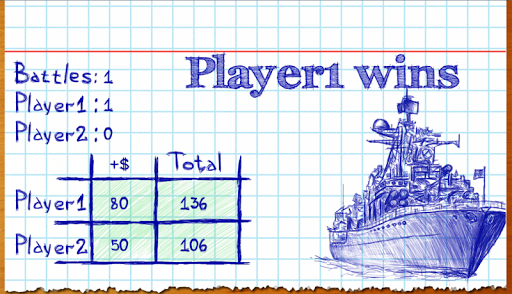 Sea Battle  Screenshots 24