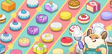 ケーキ作り〜ハムスターゲームのおすすめ画像4