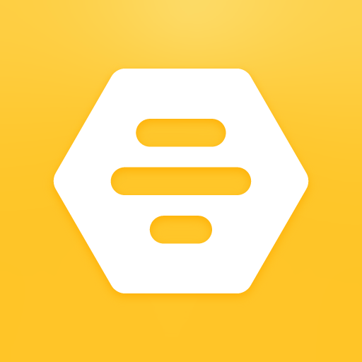 Bumble - Dating, Make New Friends & Business
