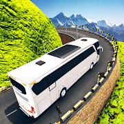 Coach Bus Simulator Bus Game