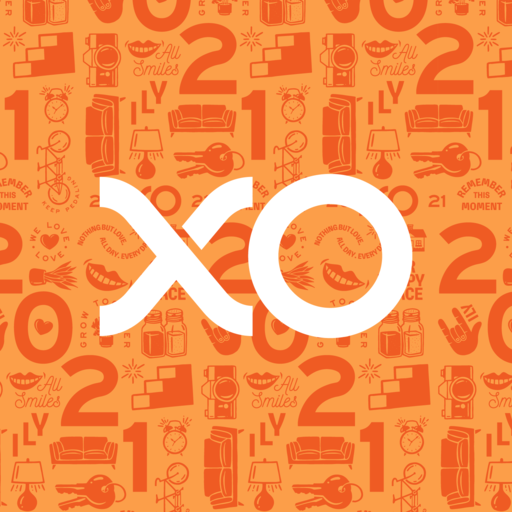 XO Marriage Apk Download 5