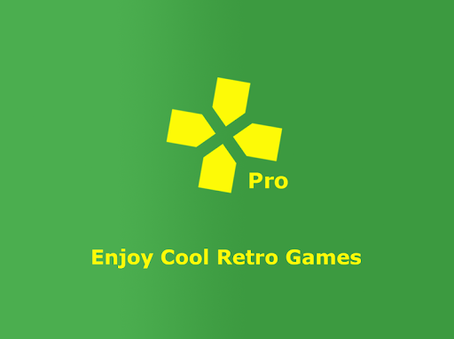 RetroLand Pro - Classic Retro Game Collection ud83dudc95 5.2.0 Screenshots 2