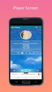TUBIDY Mobi – Free Music Downloader Apk Download 2021 5