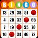 ビンゴ!無料ビンゴゲーム (Bingo!)