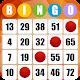 Bingo! Kostenlose Bingo-Spiele für PC Windows