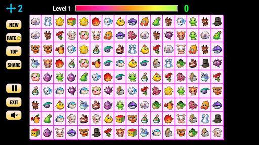 Nối thú cổ điển - Bản 2003 1.52 screenshots 1