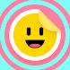 BeSticky - Sticker Maker