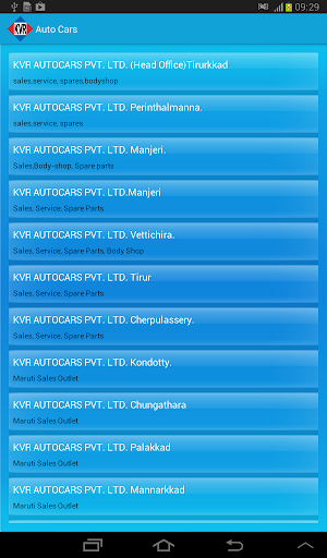 KVR For PC Windows (7, 8, 10, 10X) & Mac Computer Image Number- 14