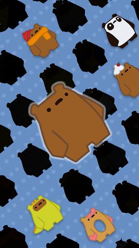 falling lights: minimalist challenge screenshot 2